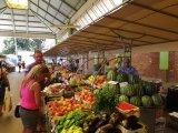 Бабин пазар
