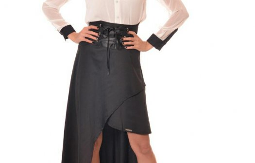 Female Fashion - с постоянство и много труд вече 20 години на пазара!