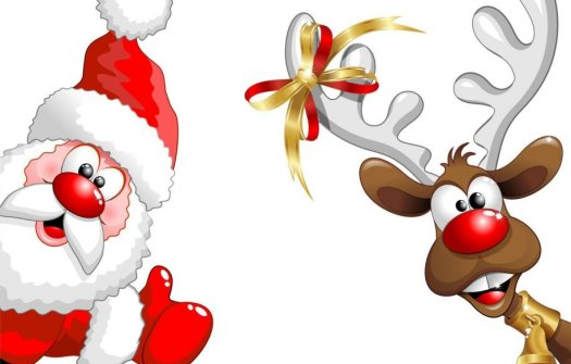 Неделя 24 декември - пазара ще работи без промяна на работно време!