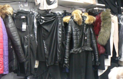 Nazaro - модата е такава,каквато я усещате!