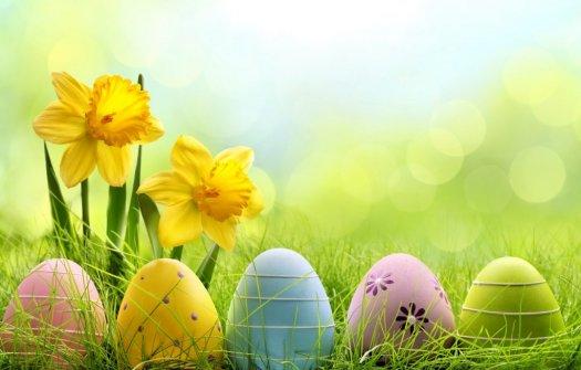 Без промяна на работното време на Неделен и автопазар на Великден!
