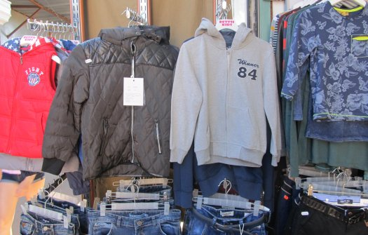 На прага на новата учебна година - заповядайте на пазар в Димитровград!