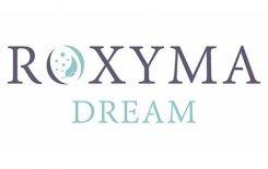 ROXYMA DREAM - лидер в производството на спално бельо!